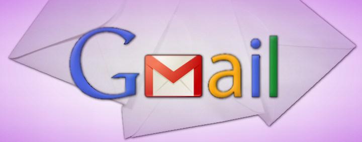 Email zadarmo + ako som ušetril desiatky € vďaka Gmailu