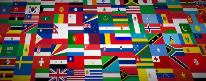 vlajky-a-jazyky